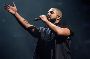 """Drake Cancels 'Summer Sixteen' Tour VIP Meet & Greets Over """"Logistical Issues"""""""