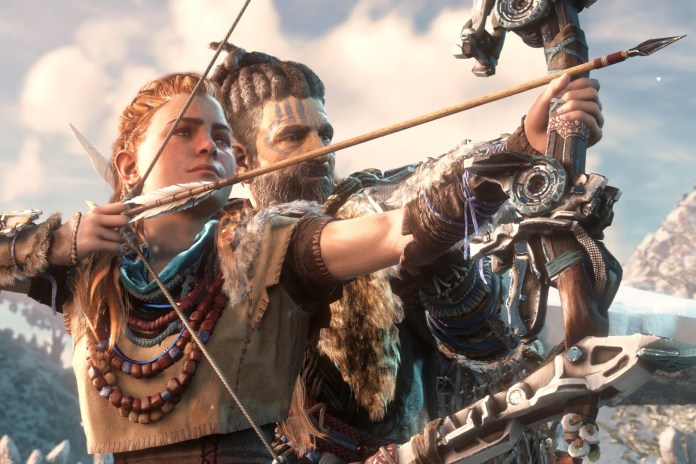 8 Upcoming Games You Need to Know From E3 2016