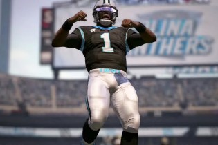 EA Sports Launches the Official Trailer for 'Madden 17'