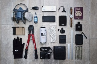 Essentials: Towns