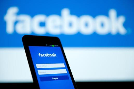 Facebook to Roll out Hand-Picked Event Listings in Ten Cities
