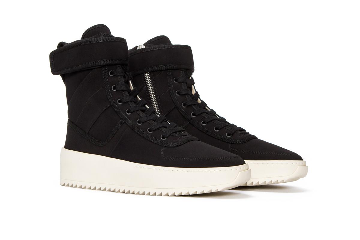 Resultado de imagen de sneaker
