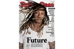 Picture of Future Covers 'Rolling Stone' to Discuss Women, Drugs and His Non-Stop Work Ethic
