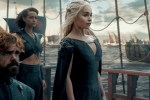 Picture of 'Game of Thrones' Confirms There Are Only 13 Episodes Left