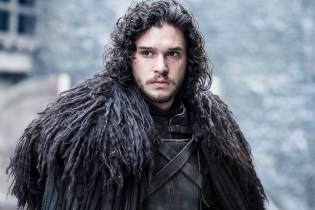 'Game of Thrones' Season 6 Finale Will Be the Show's Longest Episode Ever