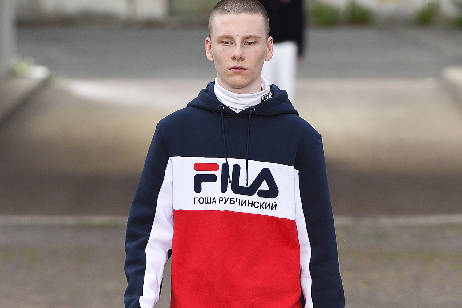 gosha-rubchinskiy-2017-spring-summer-collection-0