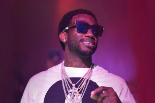 Gucci Mane Announces Homecoming Concert