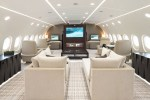 Picture of The Boeing 787 Dreamliner Is the Latest to Be Converted Into a Luxurious Private Jet