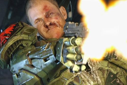 Take Down a Brutish Horde of Alien Forces in 'Halo Wars 2'