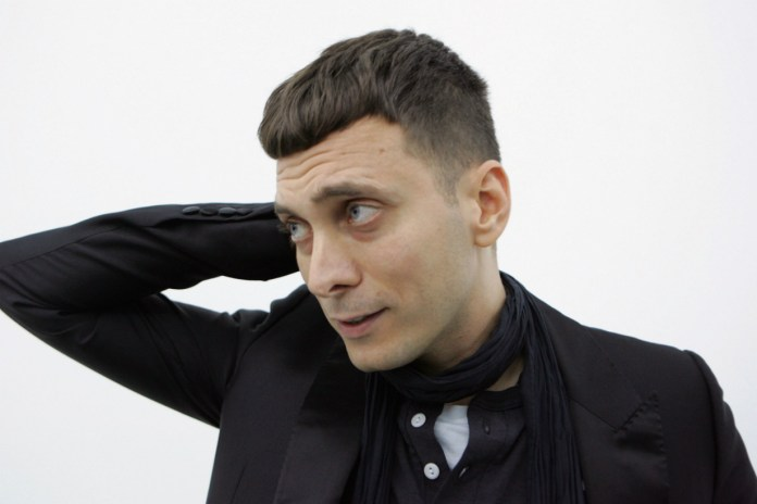 Former YSL Designer Hedi Slimane Awarded $13 Million USD in Lawsuit With Kering Group
