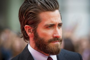 Jake Gyllenhaal to Produce & Star in Adaptation of 'The Division'