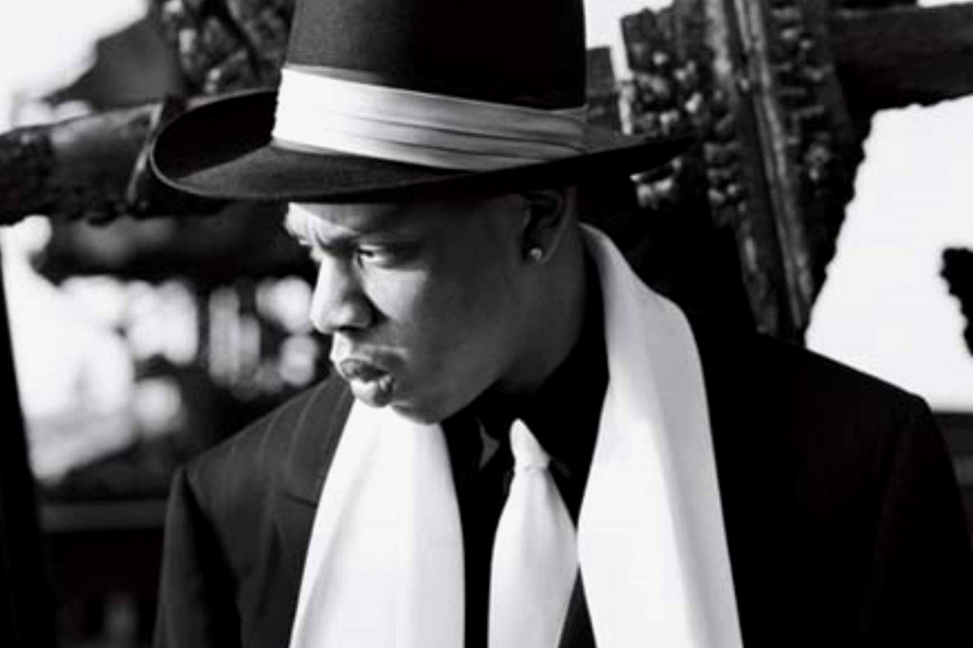 TIDAL Takes a Look Back at Jay Z's 'Reasonable Doubt' in Exclusive Documentary