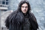 Picture of Jon Snow's Father Is Finally Revealed in 'Game of Thrones'