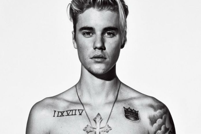 "Justin Bieber Remixes Drake's ""One Dance"""
