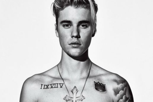 "Justin Bieber Remixes Drake's ""One Dance"""