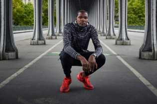 Why Nike Wants Kevin Durant out of OKC