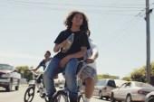 A Teenager Tries to Retrieve His Stolen Jordans in New Indie Film 'Kicks'