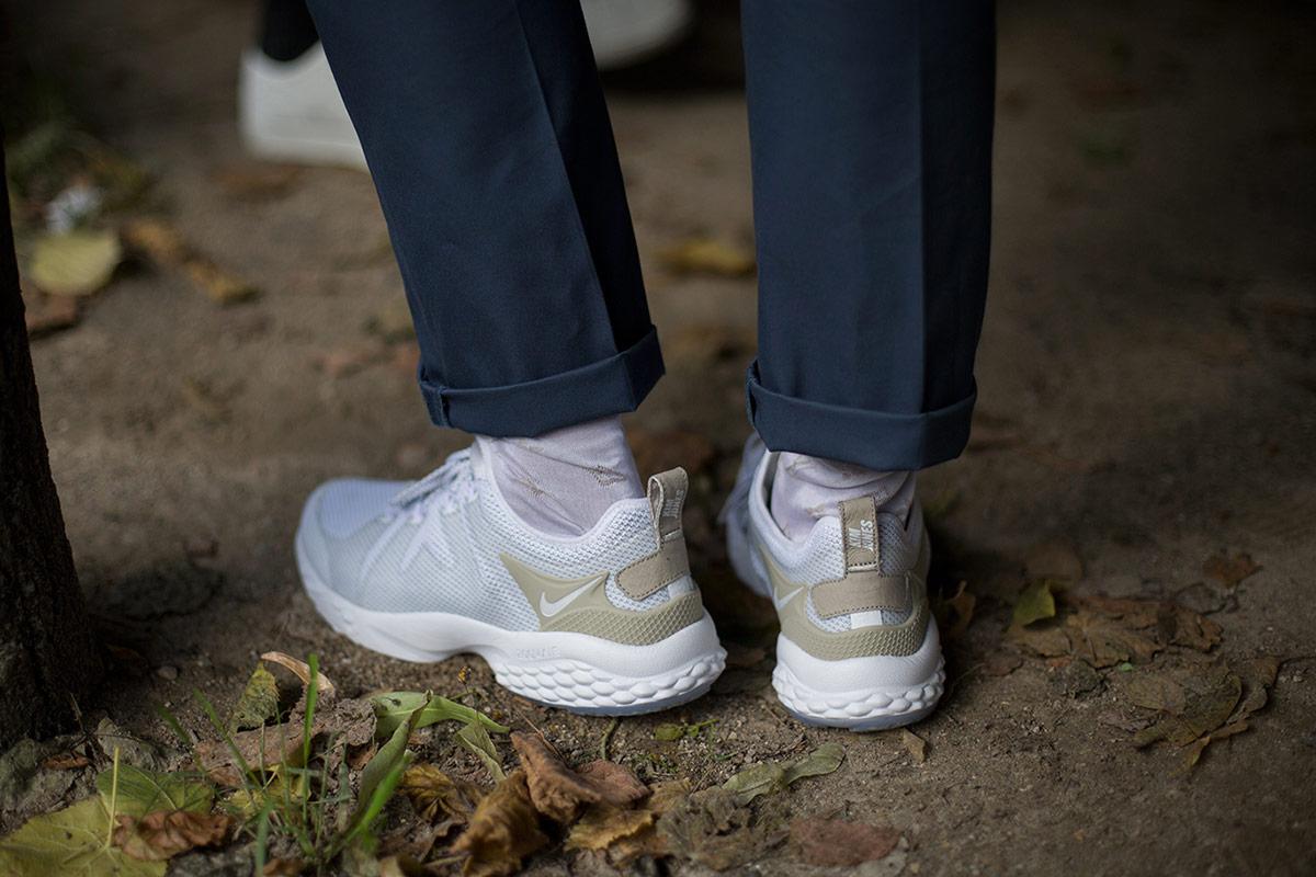 kim-jones-nikelab-sneakers-2.jpg?quality=95&w=1024