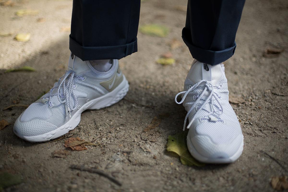 kim-jones-nikelab-sneakers-3.jpg?quality=95&w=1024