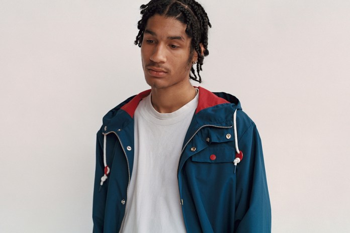 "Lazy Oaf Brings Back Its Most Popular Designs for ""15th Birthday Collection"""