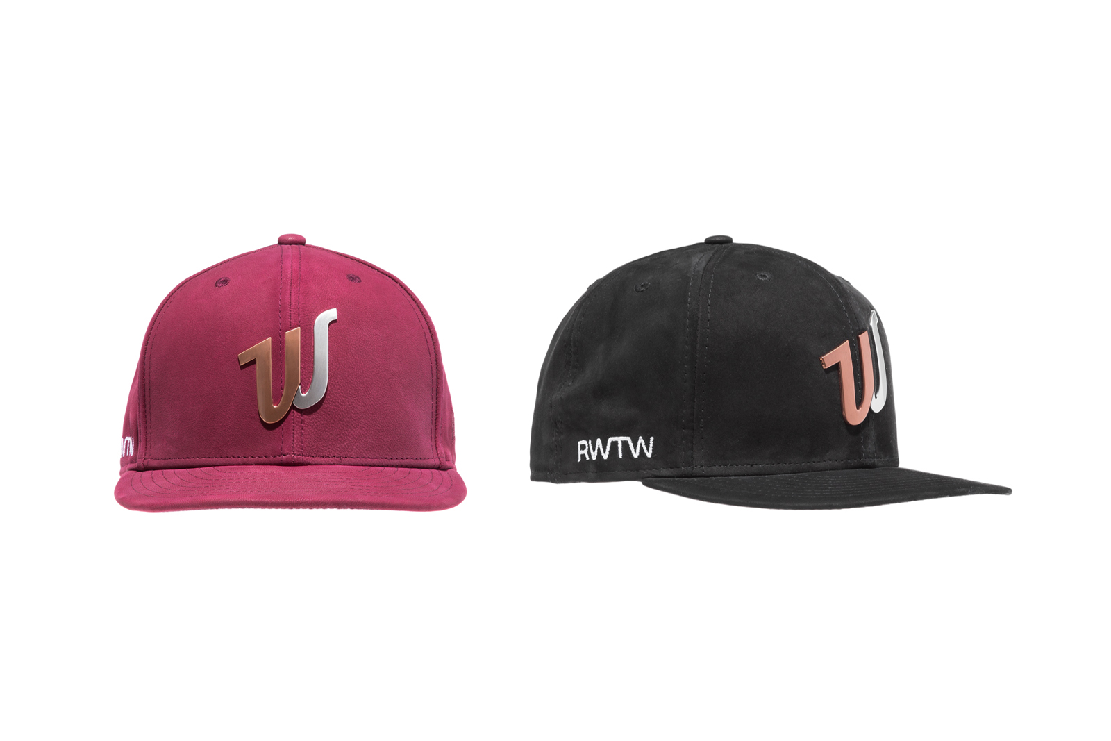 LeBron's Post-Game 7 Return to Instagram Ensured These Hats Sold out in a Heartbeat