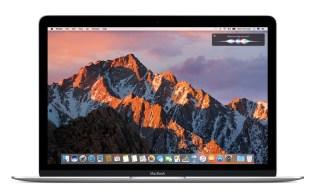 Apple Brings Siri, Apple Pay to the Desktop With macOS Sierra