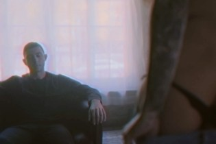 "Majid Jordan Deliver a Lo-Fi Video for ""Make It Work"""