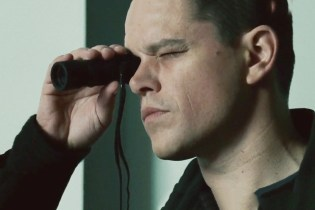 Matt Damon Prank Calls Unsuspecting Americans With Jason Bourne Spy Missions