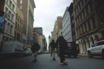 Picture of Watch This Captivating 4K Skate Video by Mighty Healthy