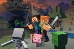 Picture of The 'Minecraft' Movie Gets a Release Date