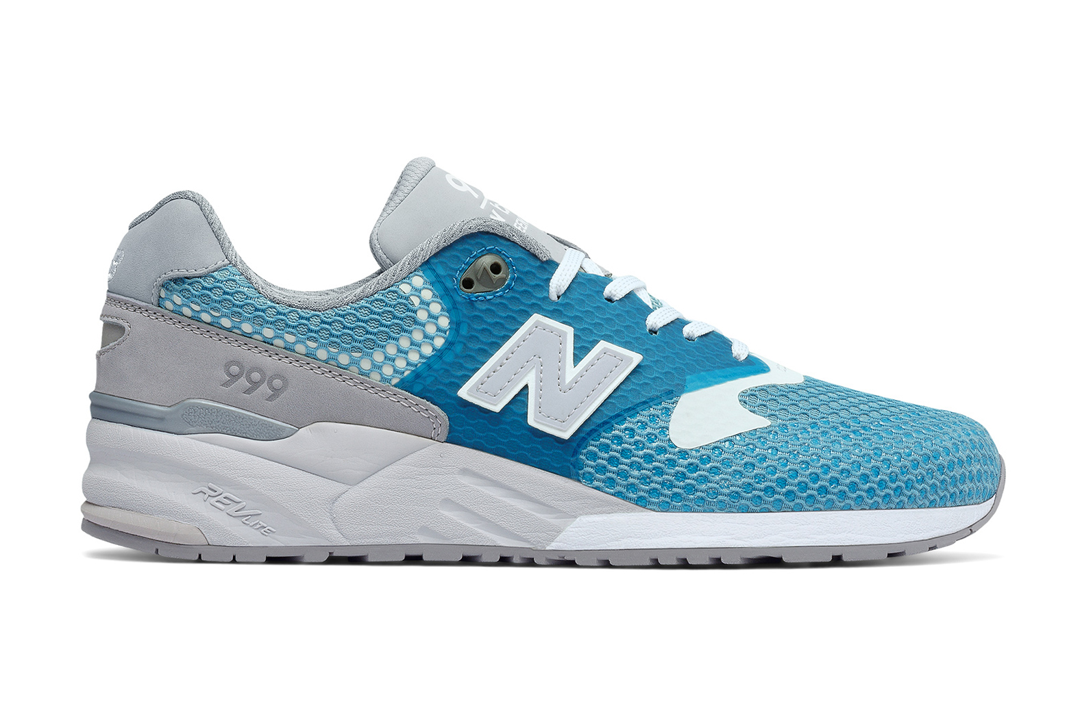 Hype Shoes New Balance