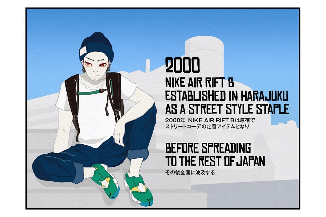 nike-air-rift-japan-history-6.jpg?quality=95&w=1755