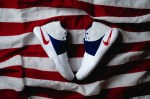 "Picture of Nike Kyrie 2 ""USA"" Set to Drop in Time For the Olympic Games"