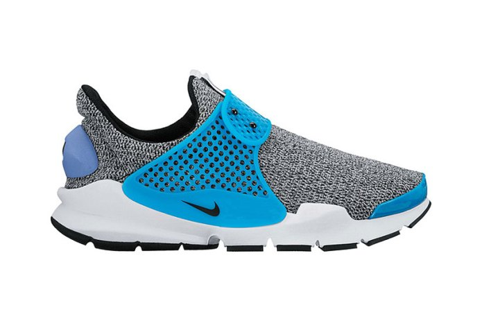 The Nike Sock Dart SE Is Coming out in Two More Colorways