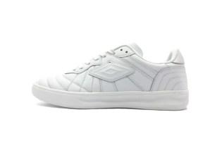 "OFF-WHITE x Umbro ""Coach"" Sneaker"