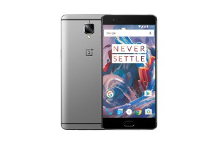 The OnePlus 3 Takes the Lead for the Most RAM in a Mobile Device