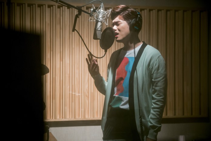Overcoming Social Stigmas as a K-Pop Star #INFINITIQ30