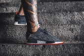 This Friends and Family adidas Originals NMD Is Probably the Most Limited Release Yet