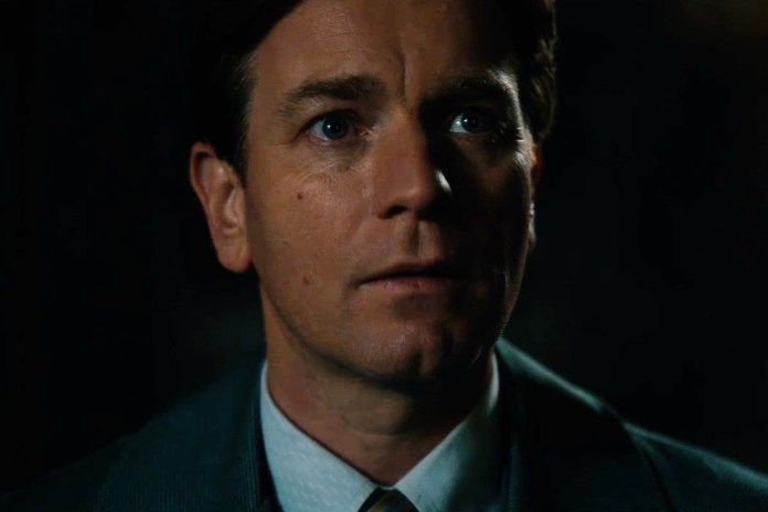 The 1960s Social & Political Turmoil of 'American Pastoral' Comes to the Big Screen