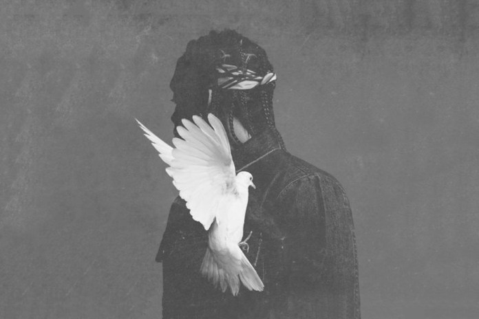 Pusha T Releases Limited Edition Zine & Vinyl