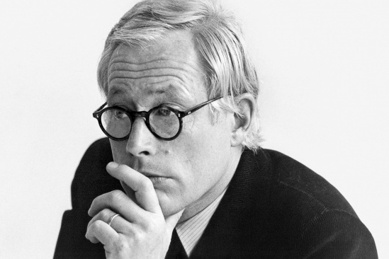Help Make a Feature-Length Dieter Rams Documentary a Reality