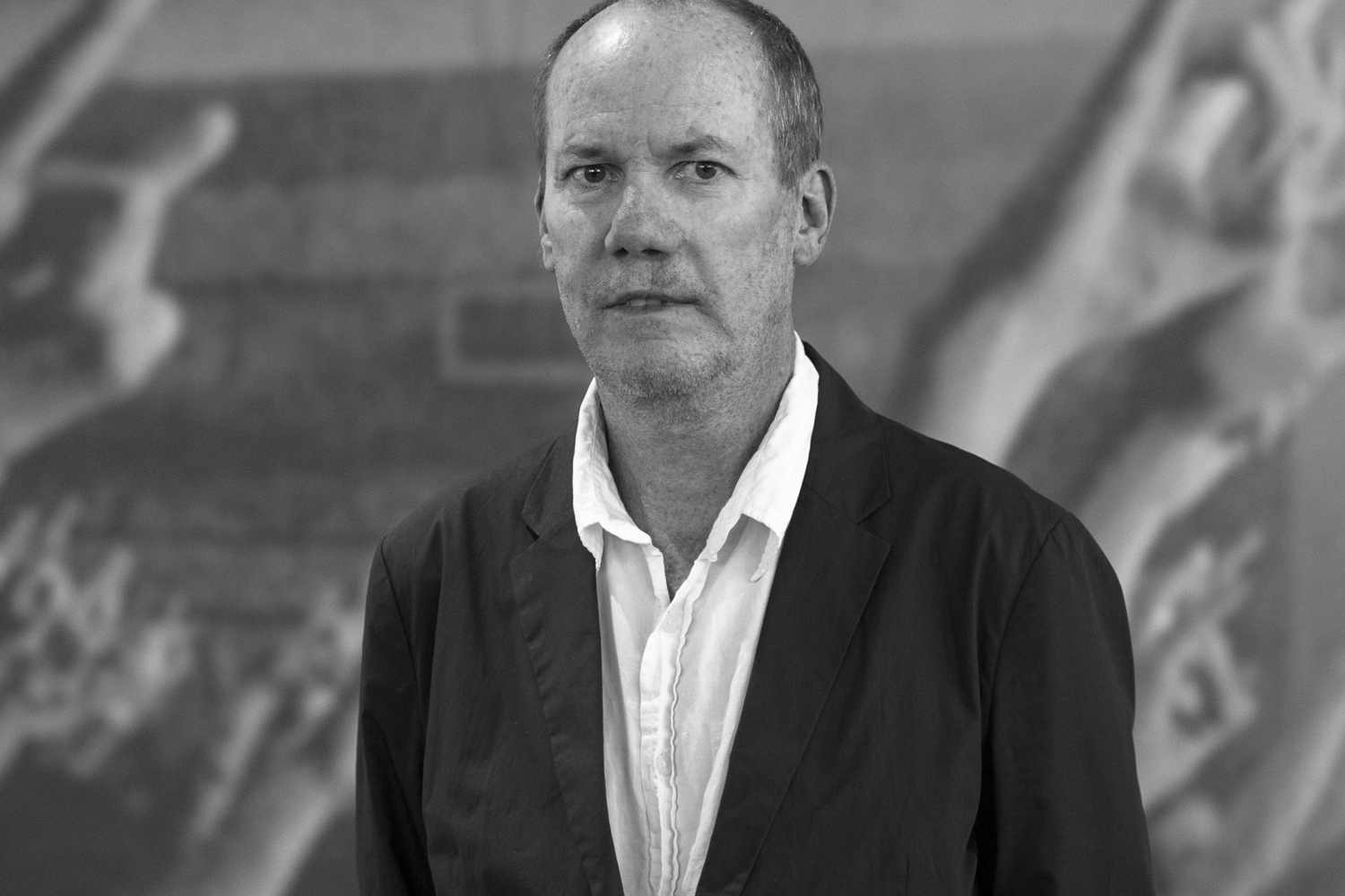 Richard Prince Is Once Again Being Sued for Appropriation