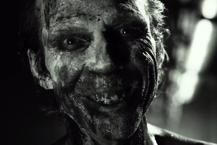 Rob Zombie Adds to His World of Horror With a Gruesome Trailer for '31'