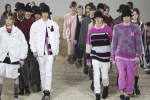 Picture of sacai 2017 Spring/Summer Collection