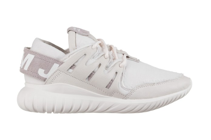 Slam Jam Takes on the adidas Originals Tubular Nova