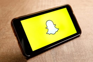 Snapchat Launches 'Real Life'