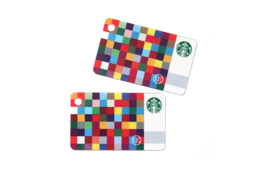 Starbucks' Customer Cards Have More Money in Them Than Most Banks Carry in Deposits