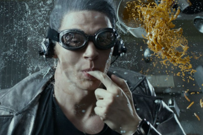 Exploring the Art of Slow Motion in Movies