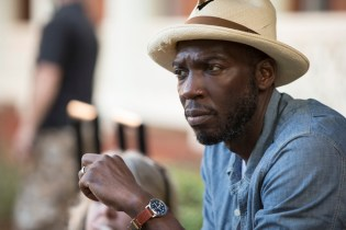 'DOPE' Director Rick Famuyiwa to Helm 'The Flash'