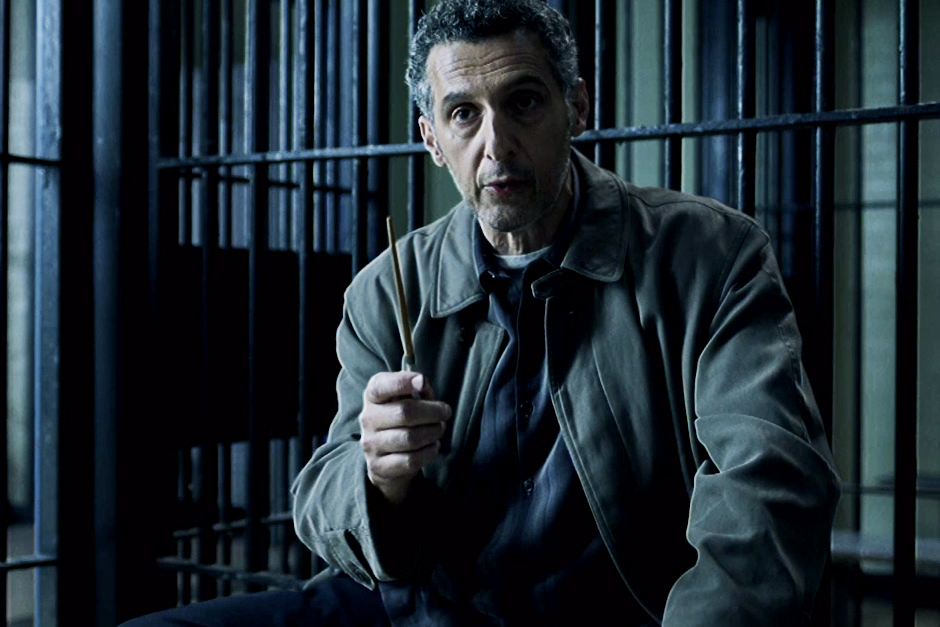 Take a Look at HBO's Anxiety-Inducing Trailer for 'The Night Of'